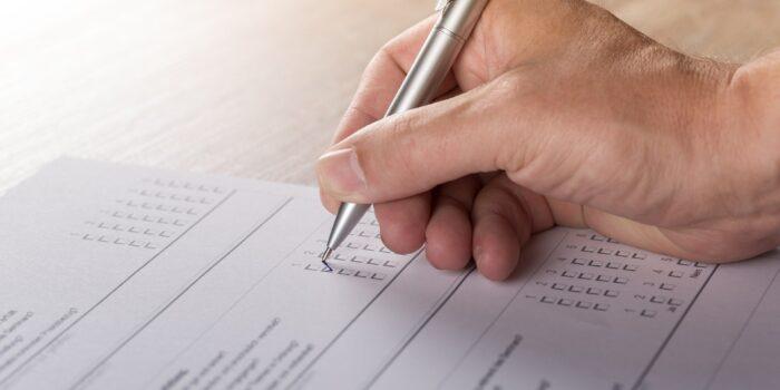 Petizione per un settore disciplinare dedicato all'Intelligence